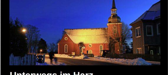 Harzkalender 2020